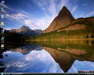 Vista_mydesktop